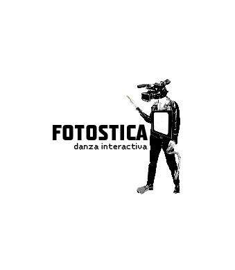 Fotostica