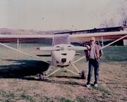 Aeronca 7 AC