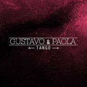 Tango:Gustavo & Paola