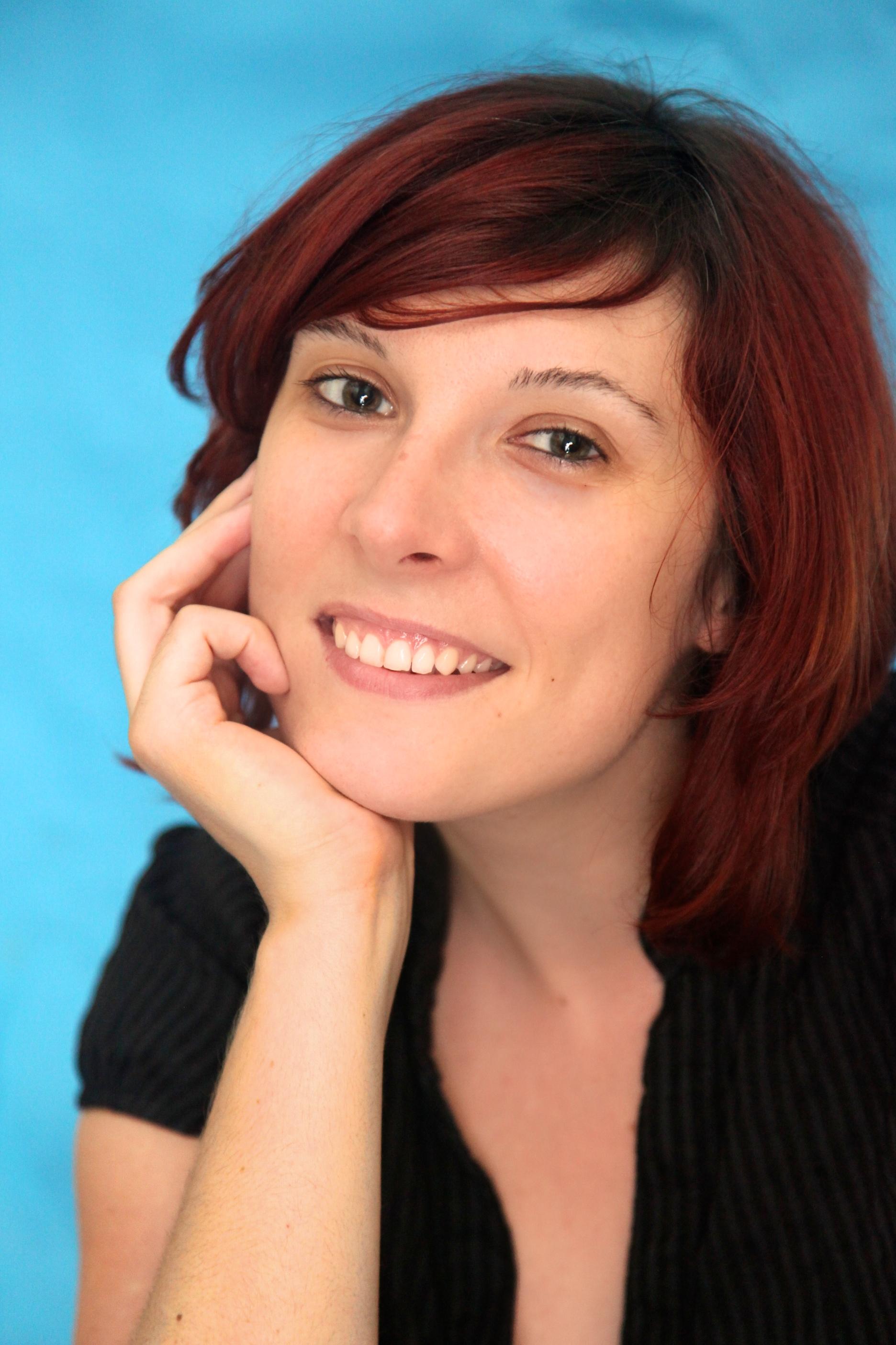 Davinia Uriel