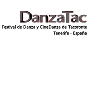 Fest Danza y CineDanza Tacoronte