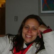 Daniela Llopart Castro
