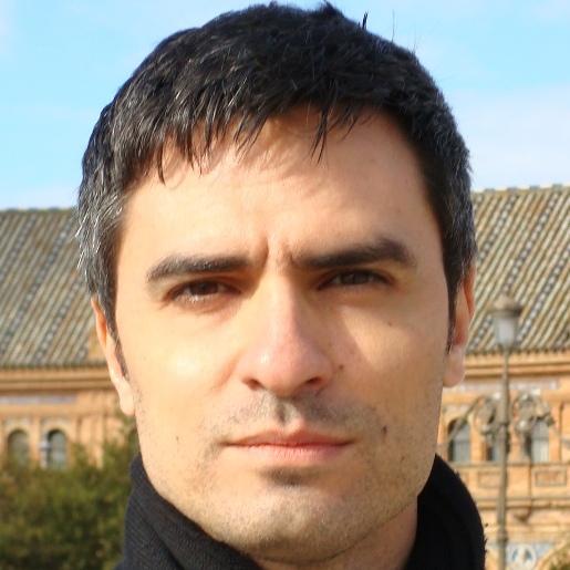 André Fonseca