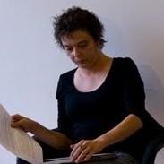Simone Zárate