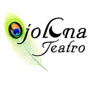 Ojoluna Teatro