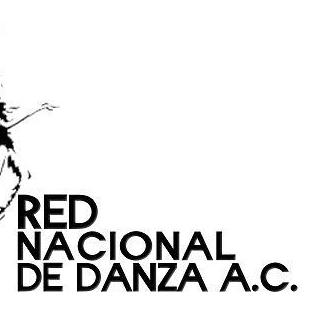 RED NACIONAL DE DANZA, A.C.