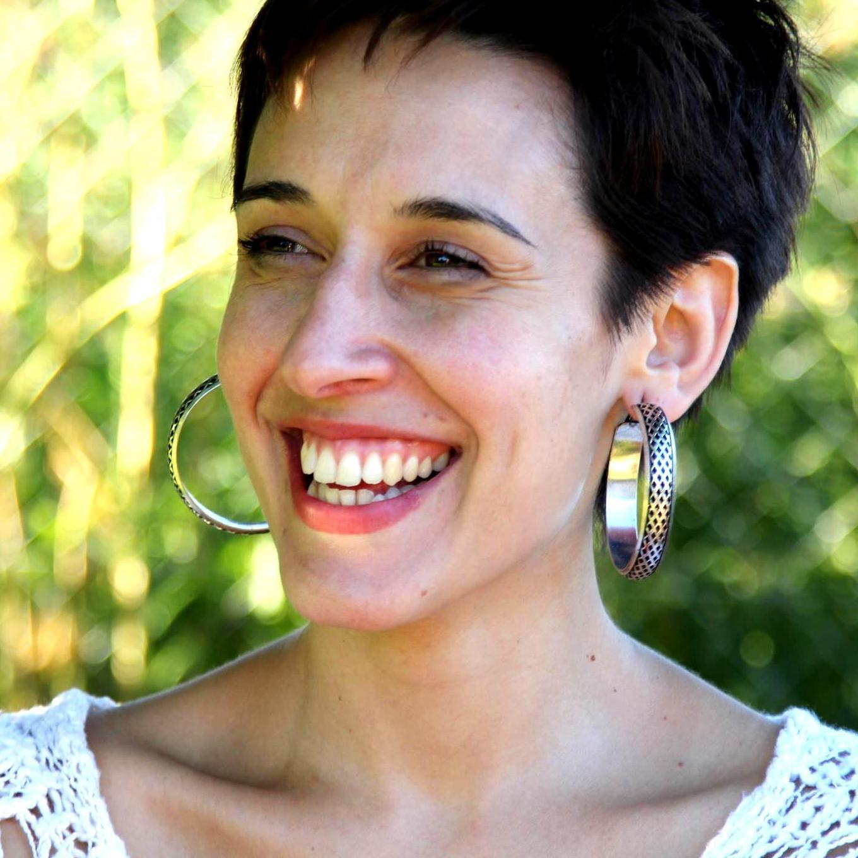Lucía Llopis