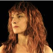Sylvia Fernández Sánchez