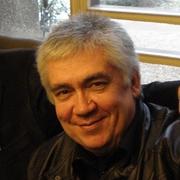 Fernando Martínez Agustoni