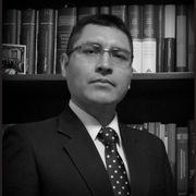 Elmer Rivera Godoy