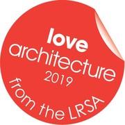 Love Architecture Festival