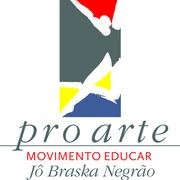 Jô Braska Negrão