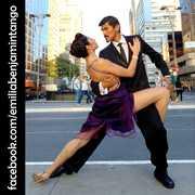 emilia benjamin tango