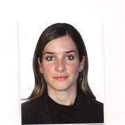 Liset Marrero