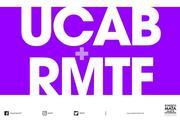 D1 tardes Oct UCAB