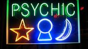 psychic love reading love spells to get ex back Canberra, Newcastle, Wollongong, Sunshine Coast