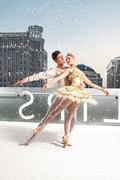 """Orlando Ballet Presents """"The Nutcracker Family Show"""""""
