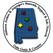 Lifetime Costs Of Autism Can Exceed 2 >> Alabama Autism Asperger Info Support Network Free Resources