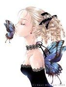 Lady Euphoria