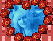 Cynthia Lilith