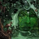 GreeningSoul