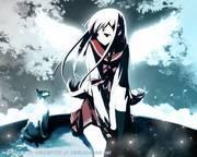 Anna(Azuren)