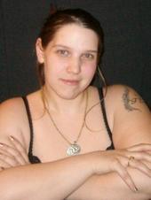 Rene Louise Knighten