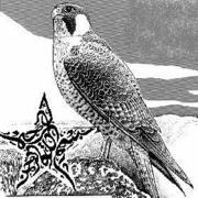 Derick Falconstar