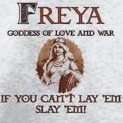 Freya_Gibb