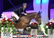 Watch Sacramento International Horse Show 2019 (Horse Jumping Show) Online Streaming