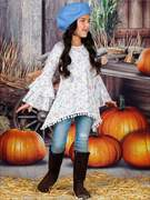 Buy Best All Fall Casual Dresses At Mia Belle Baby
