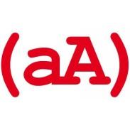 aA asociacion de Arquitectos