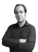 Enrique Prieto