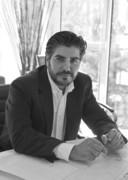 Carlos García Lorente
