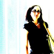 Vanesa Jiménez