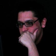 Ramón Francos