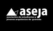 ASEJA Granada