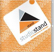 studiostand