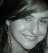 Pilar Morejón Pérez