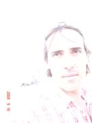 LUCAS BARJAU ESTEVAN