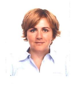 Patricia Maján