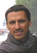 Ignacio Matallana Royo