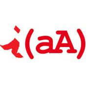 internacionaliz(aA)