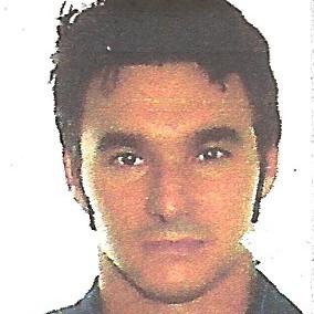Javier Dominguez de Torres