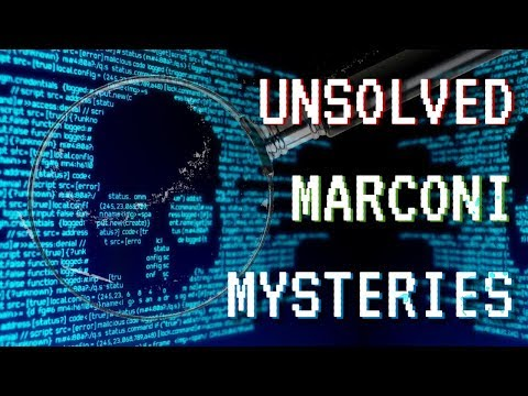 """25 Top Scientists Who Died in Mysterious """"Accidents"""" 