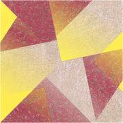 Geometric impulse