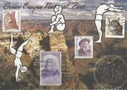 1090 Grand Canyon PC