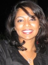 Sheeba D. Varghese