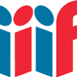 IIIF for Open Access Sharing, Consuming, and Annotating the World's Images