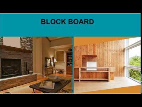 Plywood Manufacturer in Uttarakhand   Plywood Manufacturer   Flush Door -  Block Board Manufacturer